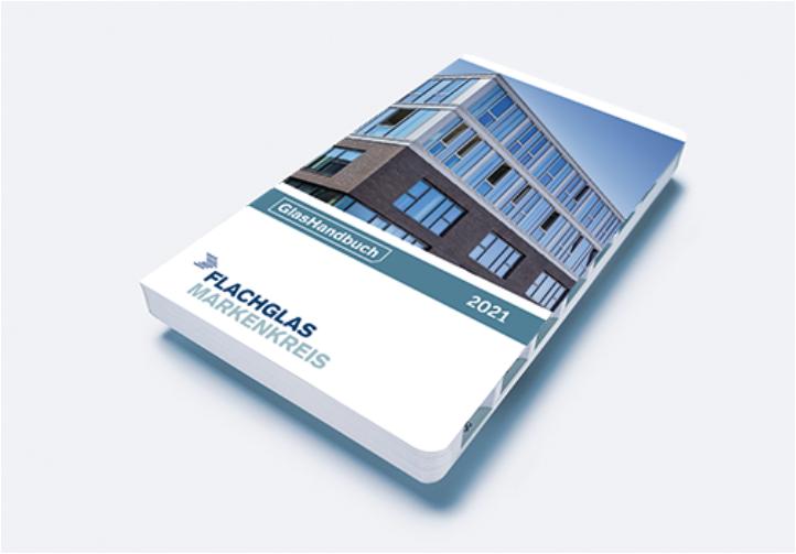 GlasHandbuch 2021
