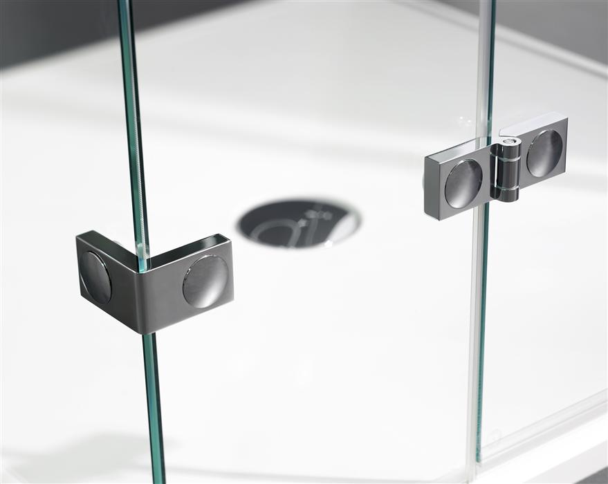 Glaskorrosion – Ein schleichender Prozess