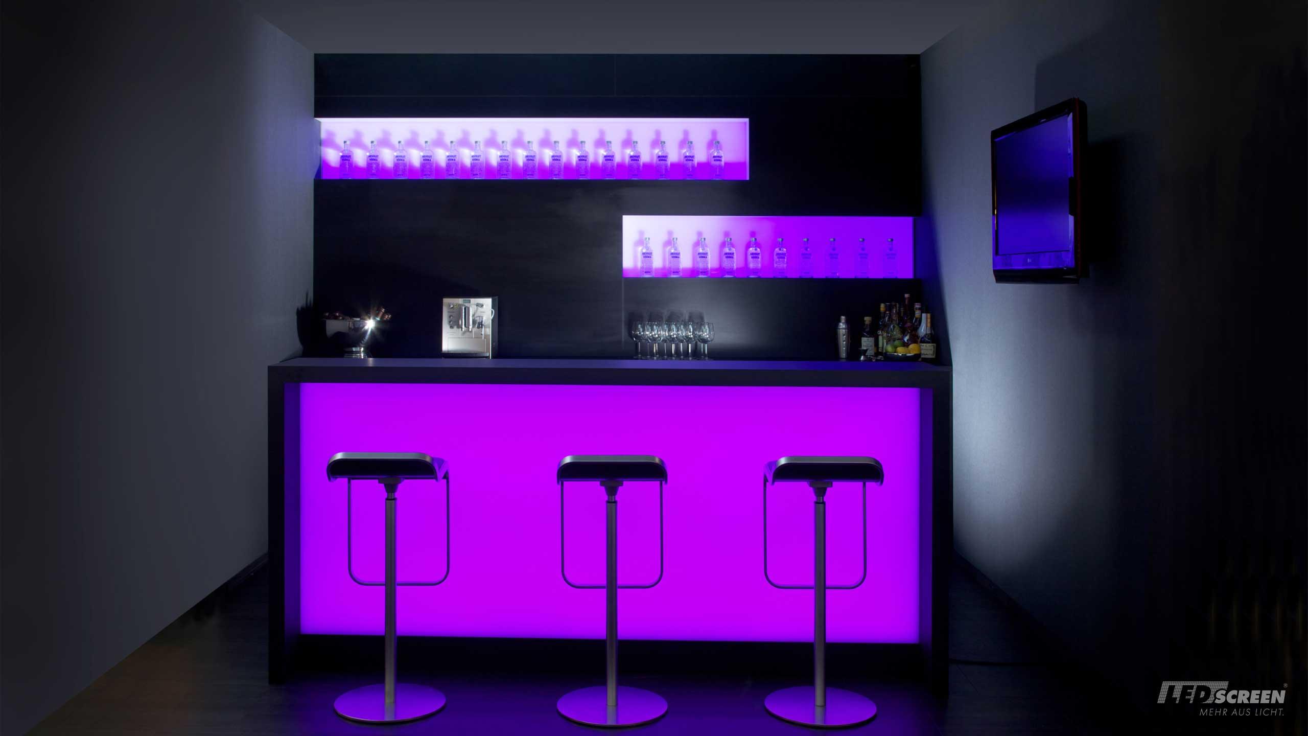 LEDscreen_Flächenlicht_02