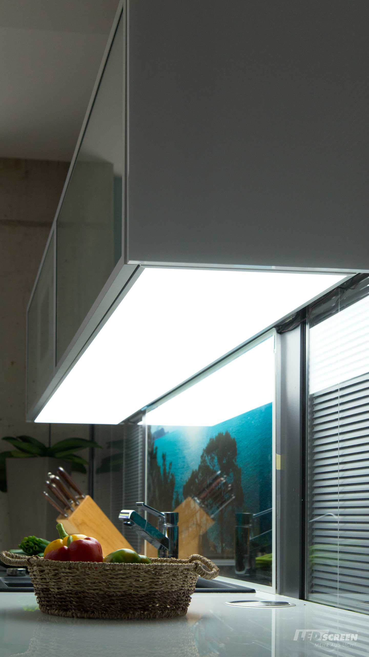 LEDscreen_Flächenlicht_03