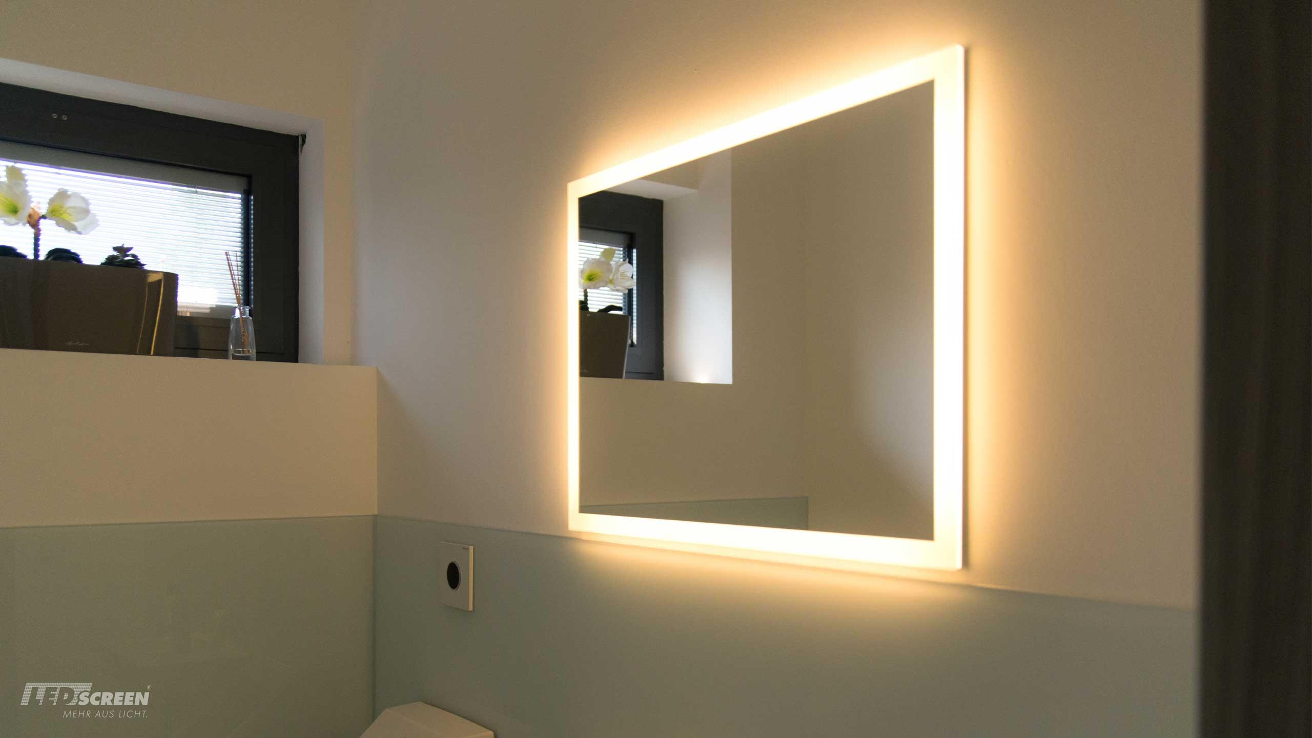 LEDscreen_Leuchtspiegel_01