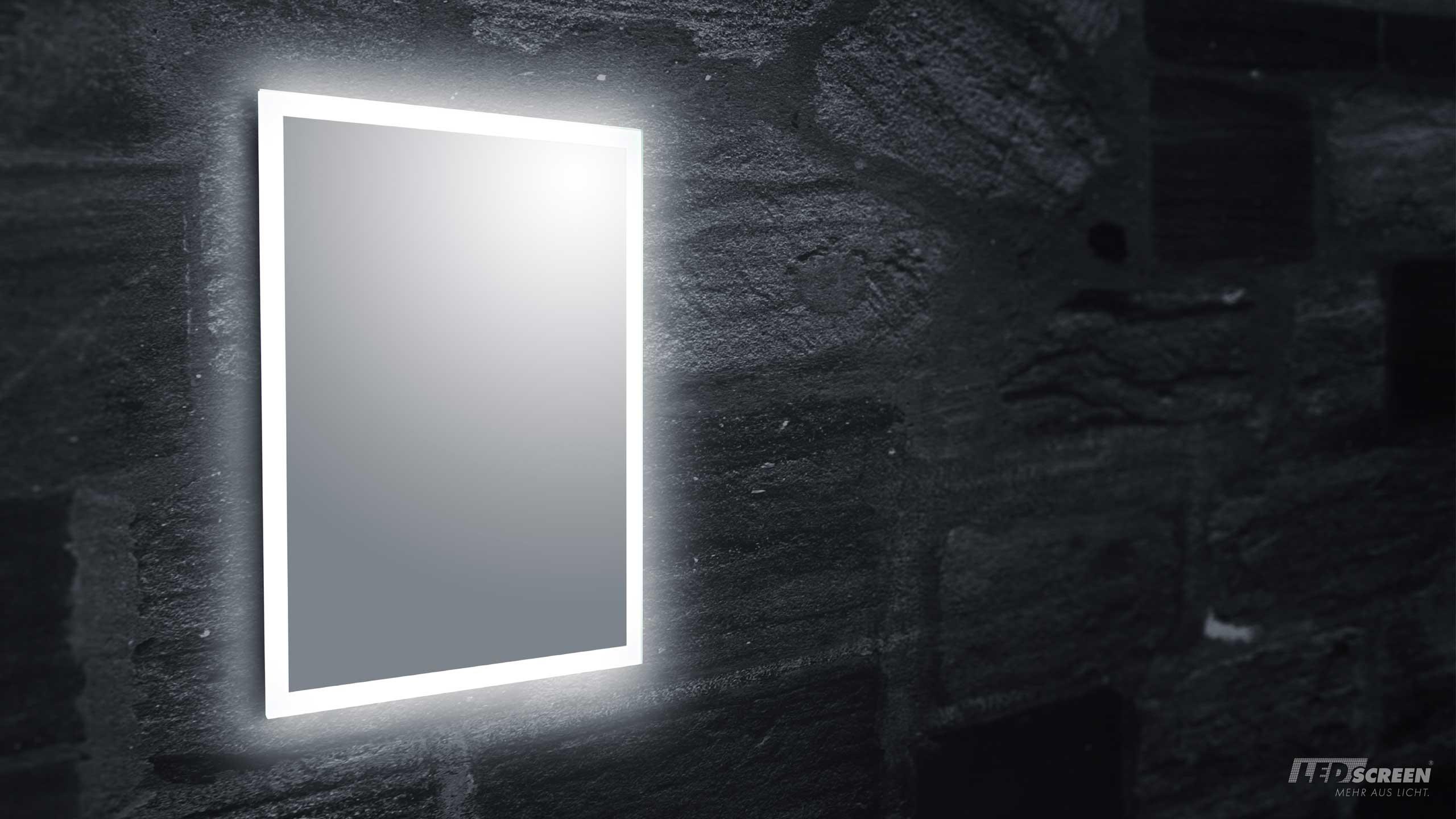 LEDscreen_Leuchtspiegel_03