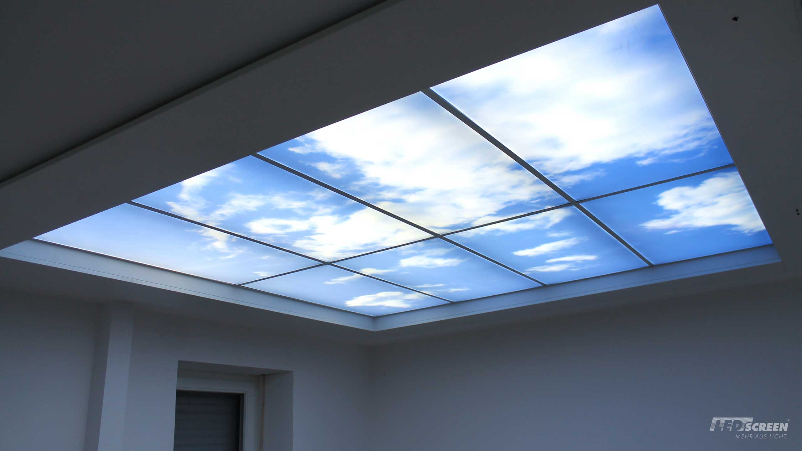 LEDscreen_SkyPanel_01