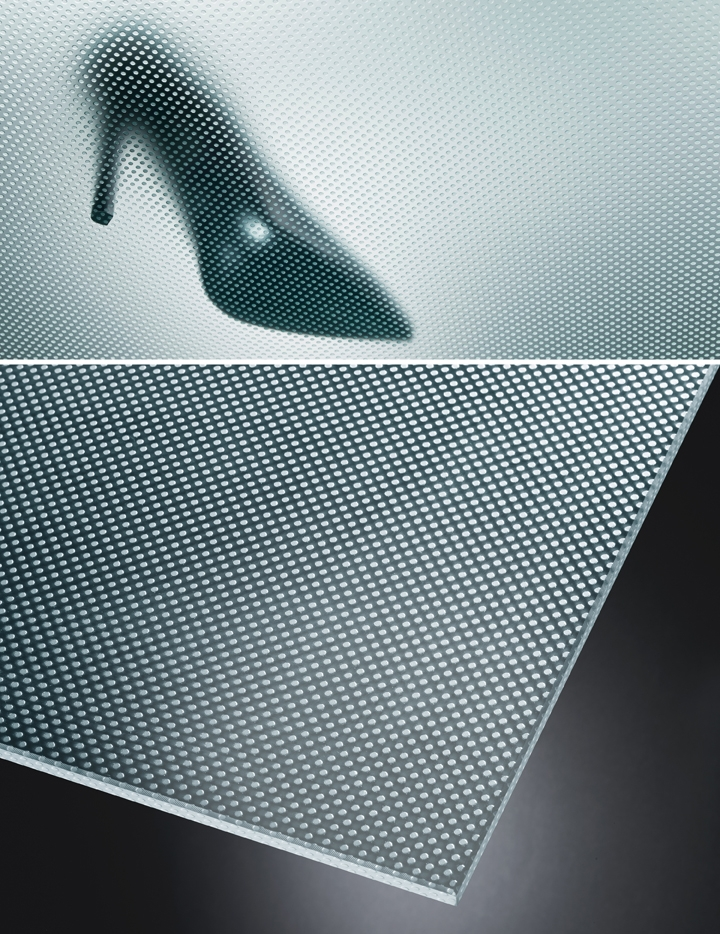 Madras Pixel