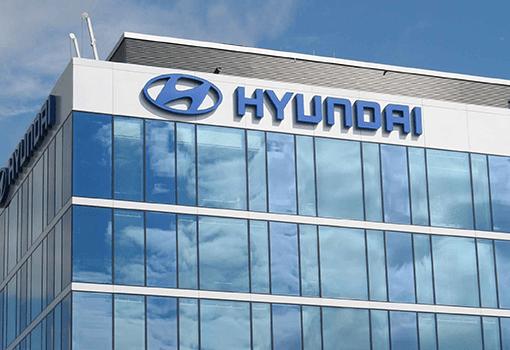NEU_Hyundai_02_thumb