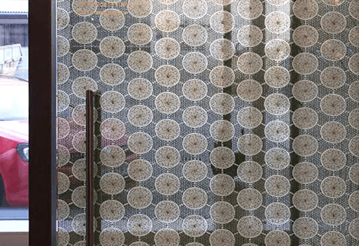GMVG Textil