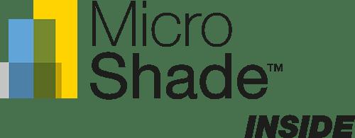 Logo_MicroShade_INSIDE