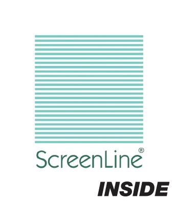 Logo_Screenline_INSIDE